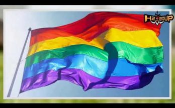 Gay Sharing House passes sweeping anti-discrimination bill to expand protections of LGBT people