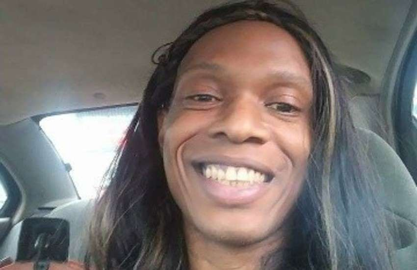 Jury convicts Cleveland man of killing black transgender woman