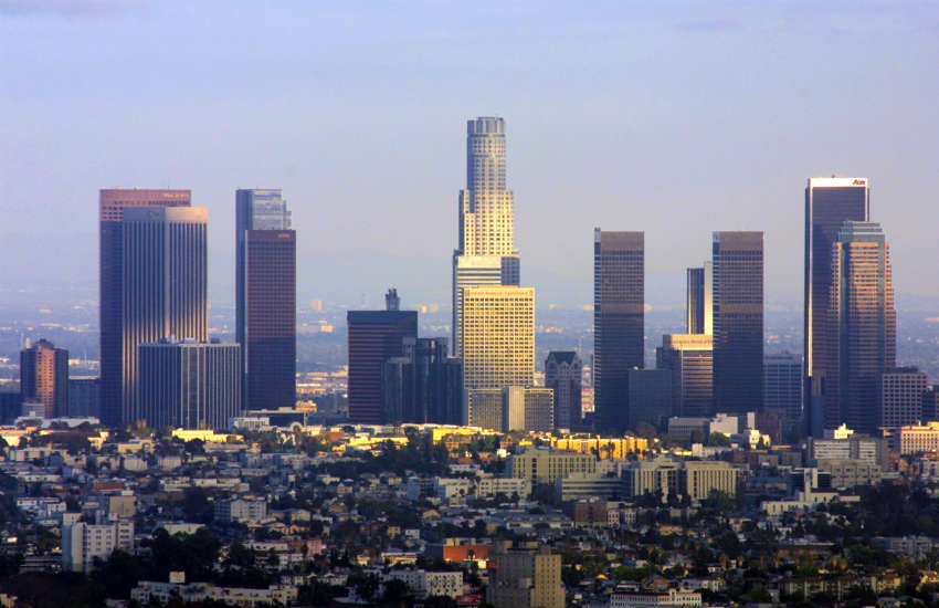 LA to become largest US city to formally include LGBTI-owned businesses