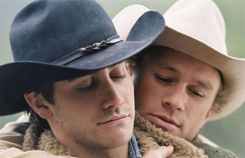 Jake Gyllenhaal: Heath Ledger hated homophobic Brokeback Mountain jokes