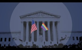 Gay Sharing Can Religious Freedom and LGBT Rights Co-Exist?