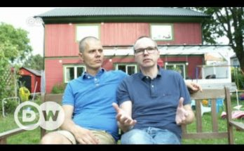 Gay Sharing Germany to legalize gay marriage   DW English